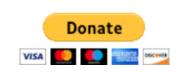 donate button graphic